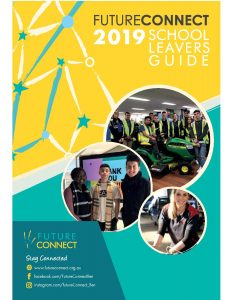 2019 Brimbank Melton School Leavers Guide