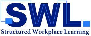 SWL Logo Main