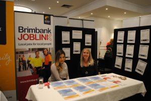brimbank city council exhibitors 2