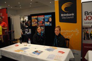 brimbank city council exhibitors 3