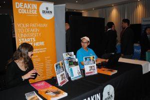 deakin uni exhibitors 3