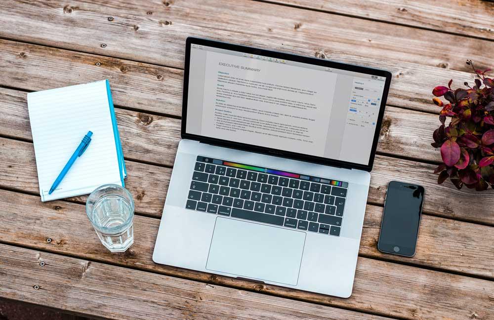 online-work-readiness